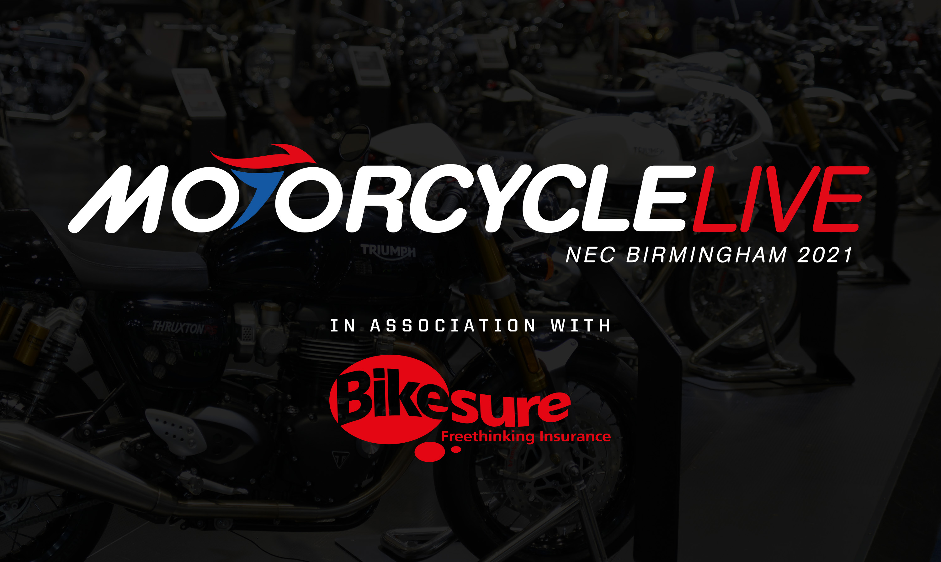 www.motorcyclelive.co.uk