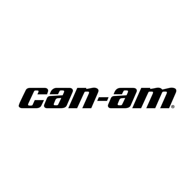 Can-Am_1000x1000px